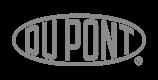 logo-dupont-grey