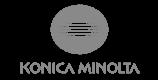 logo-konica-grey