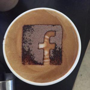 workplace facebook pico plus